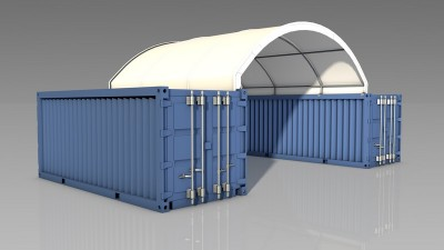 CONTAINER SERIES