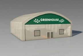 GREENHOUSE SERIES